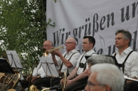 25. Mai 2017 Friedberg
