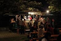 9. und 10. Juli 2017 Sommerfest