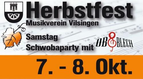 OES_Herbstfest_jm