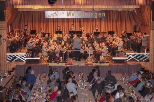 musikverein-konzert-2017